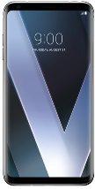LG V30 Oct 2017