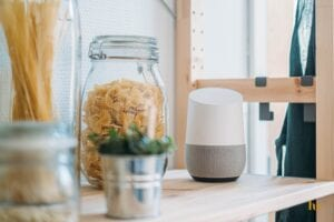 4 Ways to Ensure Smart Home Device Convenience for Customers